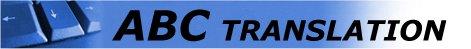 http://www.abctranslate.dk/logo2.jpg